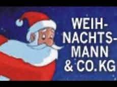 weihnachtsmann und co kg song