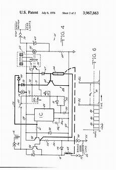 primus tekonsha electric brake wiring diagram wiring diagram database