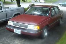 how to sell used cars 1989 mercury topaz engine control coal 1989 mercury topaz i can t go i m too nervous