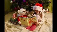 santas wunsch zu weihnachten weihnachtsfilm familienfilm