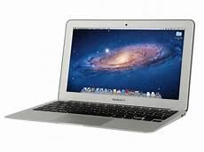 apple macbook air 11 zoll im test computer bild