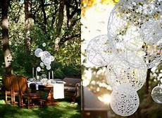 homemade outdoor wedding decorations diy outdoor wedding decorations ideas wedding and bridal