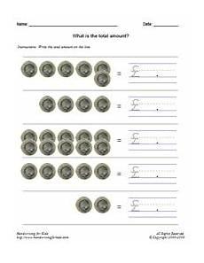 money worksheet generator uk 2822 money maths worksheets ks2 dolla sign shake your money maker 32