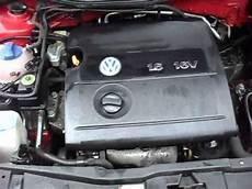 volkswagen golf 2004 1 6 16v petrol engine code bcb