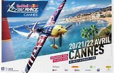 Bull Air Race 2018 - bull air race 224 cannes la course a 233 rienne atterrit