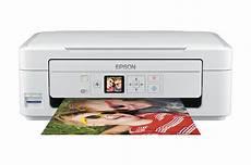 epson xp 335 cartouche imprimante jet d encre epson expression xp 335 4149963