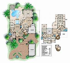 spanish revival house plans with courtyards spanish mediterranean house plans roof colonial bungalow