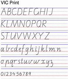 free handwriting worksheets modern cursive 21612 pin by lori barnett on brayden writing writing paper and lined writing paper