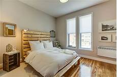 lit palette design 1001 mod 232 les pour une t 234 te de lit en palette de bois diy