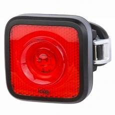 Knog Blinder Mob Rear Light With Stvzo 49 90