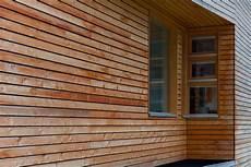 Hausfassade Mit Holz Verkleiden 187 Ideen Tipps Und Tricks