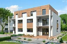 mehrfamilienhaus bauen f 252 r viele familien fertighaus de