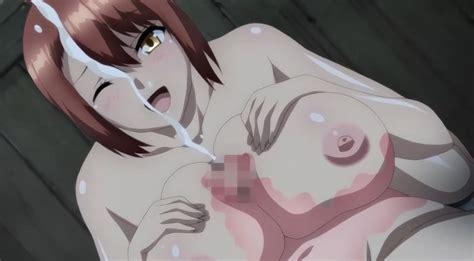 Tits Movies