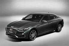 everything you need to know about the 2018 genesis g70 187 autoguide com news