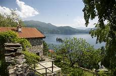 lago maggiore schifffahrt und panoramawanderung mit hund