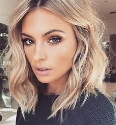 hair shoulder style hair shoulder length gorgeous makeup hair styles hair