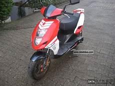 2009 cpi aragon gp 50