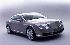 how to learn all about cars 2009 bentley continental flying spur electronic throttle control 2009 bentley photographs technical bentley cars all car central magazine