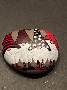 Steine Bemalen Weihnachten - gourd ornament ideals gourdy gourdy painted rocks