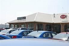 Kia Hatfield hatfield kia columbus oh 43228 car dealership and auto