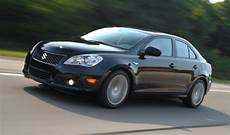 car maintenance manuals 2010 suzuki kizashi navigation system 2010 suzuki kizashi owners manual owners manual usa