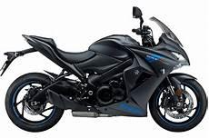 Motorradzentrum Backes Suzuki Motorrad Modelle 2018 2019