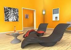 wandfarbe orange welche wandfarbe zu dunklen m 246 beln