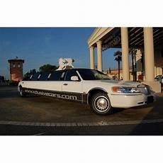 limousinen mieten im plz bereich 79 dreamlimo