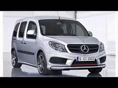 Mercedes Citan Kombi