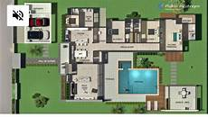sims freeplay house floor plans pin by edgar on home design plan sims 4 house building