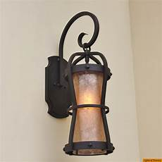 lights of tuscany 7840 1 contemporary wrought iron
