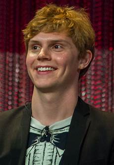 evan peters evan peters den frie encyklop 230 di