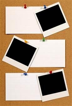 photo polaroid gratuit photo polaroid vecteurs et photos gratuites