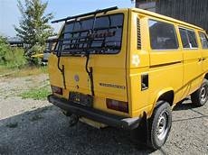 for sale ulf s vw t3 syncro 1 6 td offroadcer