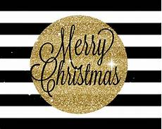 merry christmas pictures gold mimi printables more merry christmas black and gold free printable