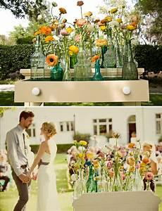 real wedding rachel brent s outdoor wedding green wedding shoes wedding blog wedding