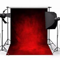 1x3m Color Photography Vinyl Backdrop by 5x7ft Retro Theme Photography Vinyl Backdrop