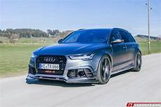 audi rs6 r tuningcars abt rs6 r review