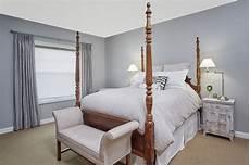 wall colors to match mahogany furniture google search mahogany furniture best bedroom paint