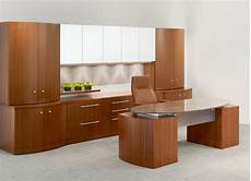 home office furniture cincinnati executive desks office furniture source in cincinnati