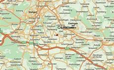 Up Ostfildern - ostfildern城市向导