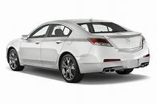 acura midsize sedan 2010 acura tl sh awd 6mt acura midsize sedan review automobile magazine