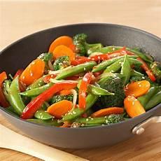 stir fry vegetables mccormick