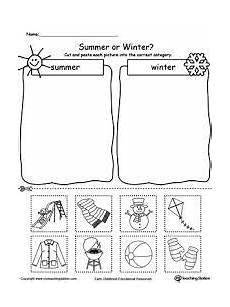 52 best seasons preschool theme images pinterest preschool seasons preschool and kindergarten