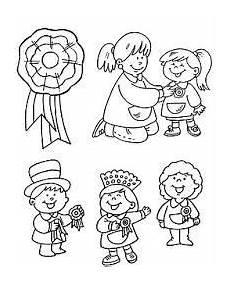 simbolos patrios y naturales para colorear resultado de imagen para simbolos patrios peru para colorear fiestas patrias pinterest