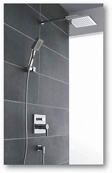 armaturen dusche unterputz w68 regendusche komplett set regenbrause unterputz