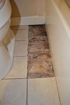 how should i repair these tiles in the