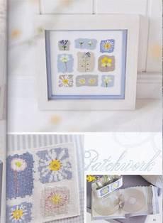 Jahreszeiten Malvorlagen Kostenlos Ru Gallery Ru фото 23 Christiane Dahlbeck Jahreszeiten