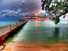 fond d écran attrape rêve scenery pictures images paysages de reves