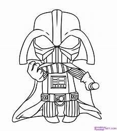 Mandala Malvorlagen Wars Mandala Darth Vader Ecosia Wars Malvorlagen